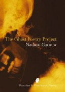 Nathan Curnow's 'Ghost Project'